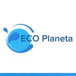 eco_planeta