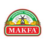 makfa_png