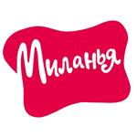 milania1